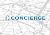 CONCIERGE(コンシエルジュ)
