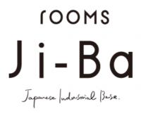 rooms Ji-Ba(ルームス ジーバ)