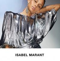 ISABEL MARANT(イザベルマラン)