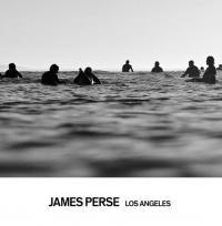 JAMES PERSE(ジェームスパース)