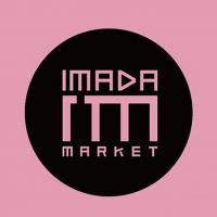IMADA MARKET(イマダマーケット)