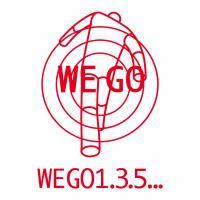WEGO1.3.5...(ウィゴー イチサンゴ)