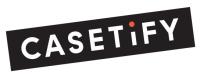 CASETiFY STUDiO(ケースティファイ スタジオ)