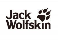 Jack Wolfskin(ジャック ウルフスキン)
