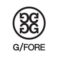 G/FORE(ジーフォア)